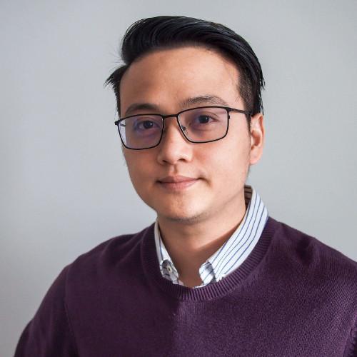 Pick Juan Lai