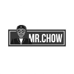 mrchow