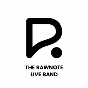 rawnote