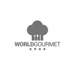 worldgourmet